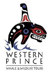 Image result for western prince whale & wildlife tours