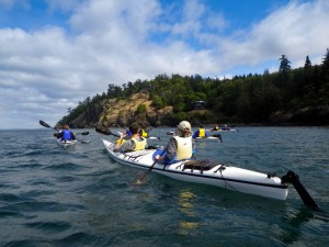 Kayak-Tour-010-300x2251