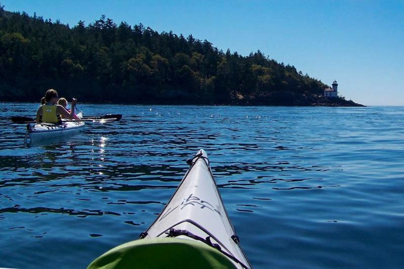 kayak-day-tour-001