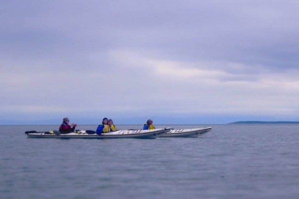 kayak-tour-004