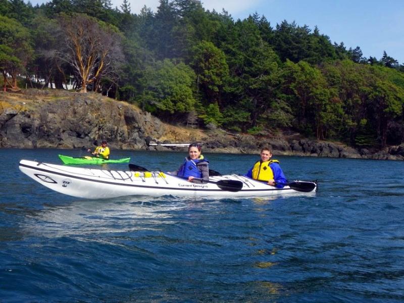 kayak-tour-008