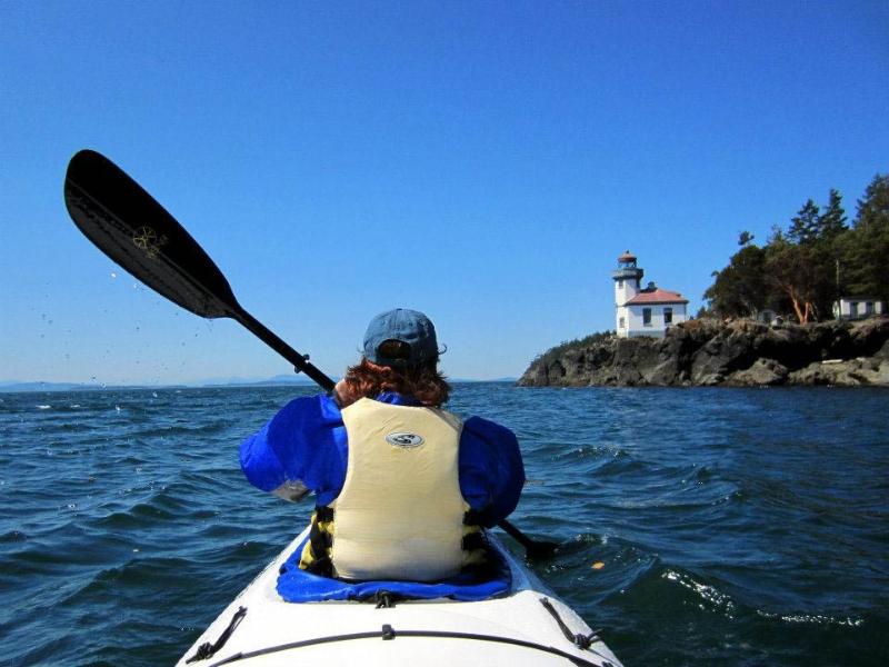 lime-kilin-from-kayak