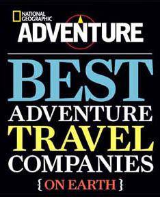 national-geographic-best adventure-travel-company