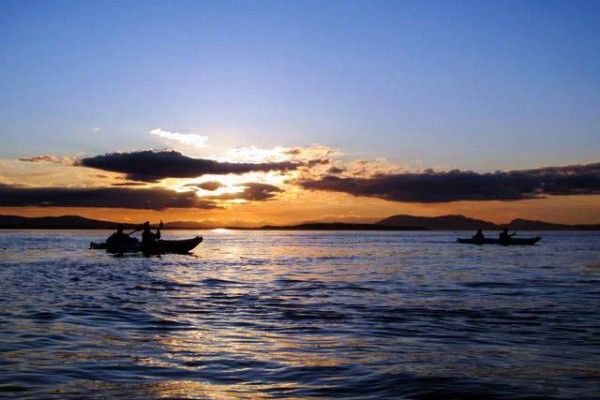 sunset-kayak-tour-006