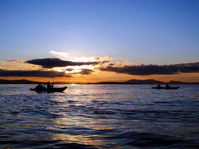 sunset-kayak-tour-006