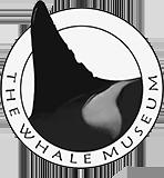 wm-logo-sm