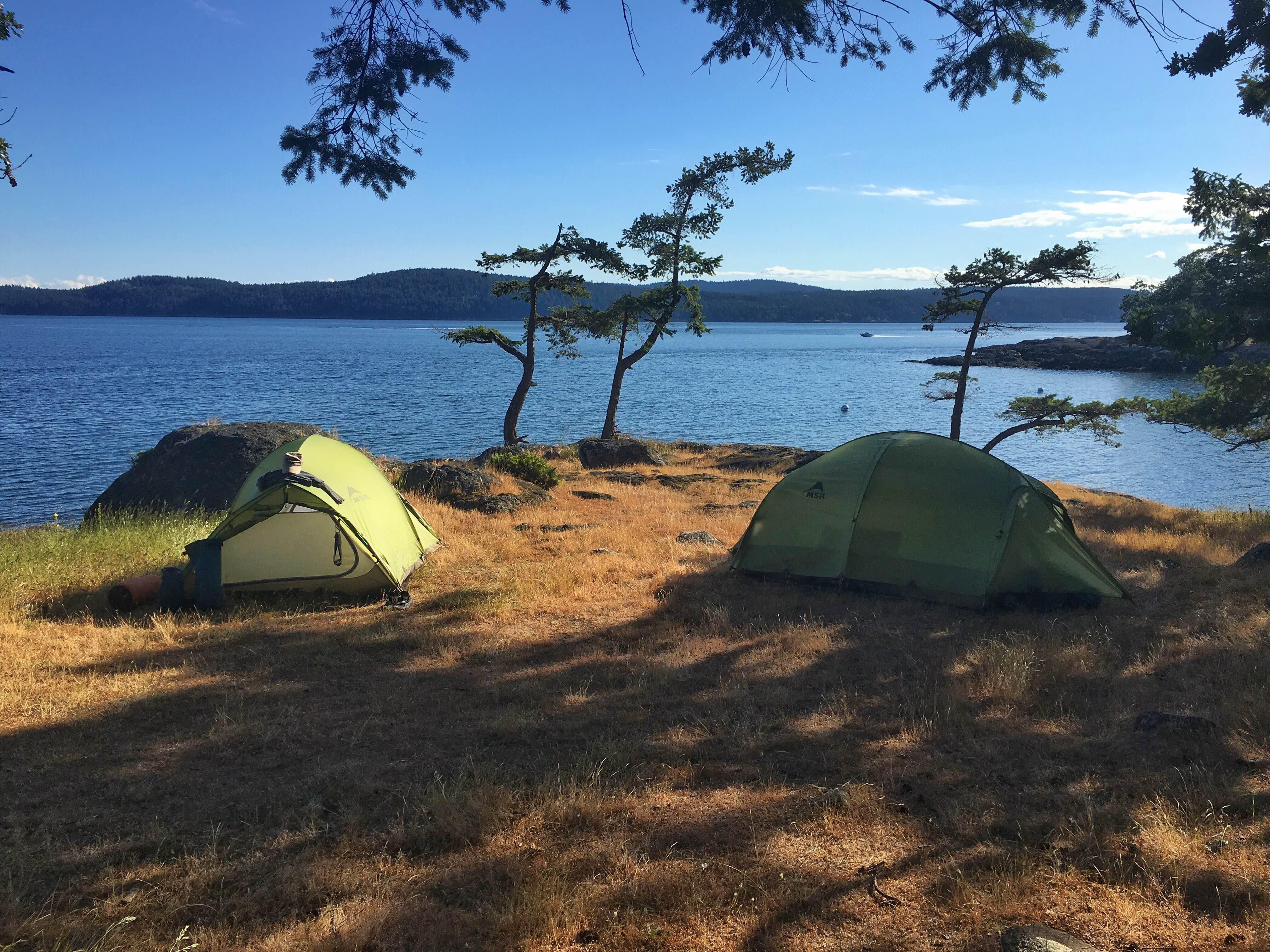 Camping Long Island Tripadvisor
